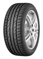 Barum BRAVURIS 2 215/40R17 87 W XL