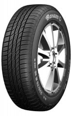 Barum BRAVURIS 4x4 235/60R16 100 H