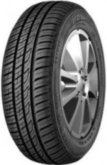 Barum BRILLANTIS 2 195/65R15 91 T