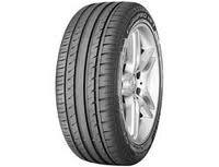 GT Radial Champiro HPY 255/50R19 107 Y XL kaina ir informacija | Padangos | pigu.lt
