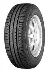 Continental ContiEcoContact 3 165/70R14 81 T