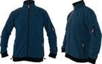 Džemperis Pesso Mėlynas FCM kaina ir informacija | Darbo drabužiai | pigu.lt