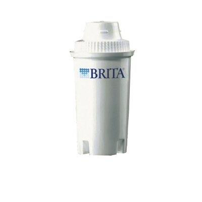 BRITA Classic Filtravimo kasetė