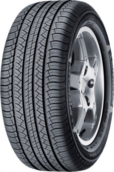Michelin LATITUDE TOUR HP 235/55R17 99 H