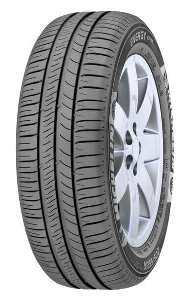 Michelin ENERGY SAVER+ 175/65R15 84 T kaina ir informacija | Padangos | pigu.lt