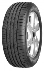 Goodyear EFFICIENTGRIP PERFORMANCE 245/45R17 99 Y XL