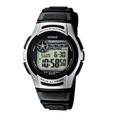 Vyriškas laikrodis Casio W-213-1AVES цена и информация | Мужские часы | pigu.lt