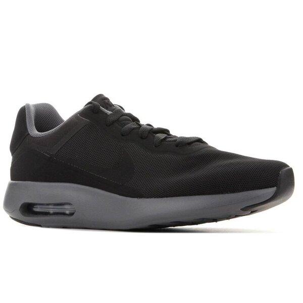 Sportiniai batai vyrams Nike Air Max Modern Essential M 844874 003, juodi