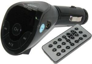Automobilinis FM moduliatorius kaina ir informacija | FM moduliatoriai | pigu.lt