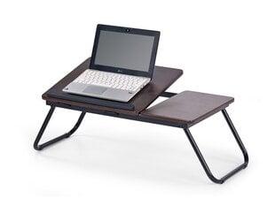 Kompiuterinis stalas B-19