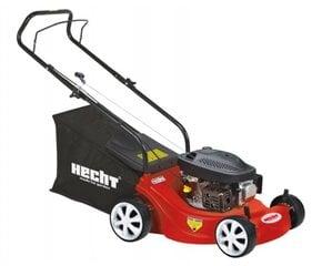 Benzininė nesavaeigė vejapjovė Hecht 540 kaina ir informacija | Vejapjovės, žoliapjovės | pigu.lt