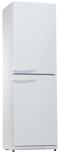 Snaigė RF35SM-P100223 kaina ir informacija | Šaldytuvai | pigu.lt