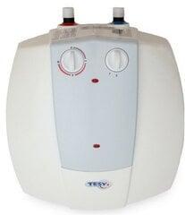 Elektrinis vandens šildytuvas Tesy GCU10 kaina ir informacija | Elektrinis vandens šildytuvas Tesy GCU10 | pigu.lt