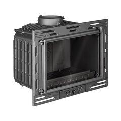 Ugniakuras KAW-MET L12 12,8 kW