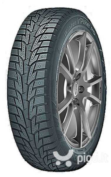 Hankook WINTER I*PIKE RS (W419) 185/70R14 92 T XL