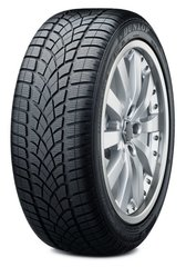 Dunlop SP Winter Sport 3D 225/55R17 97 H