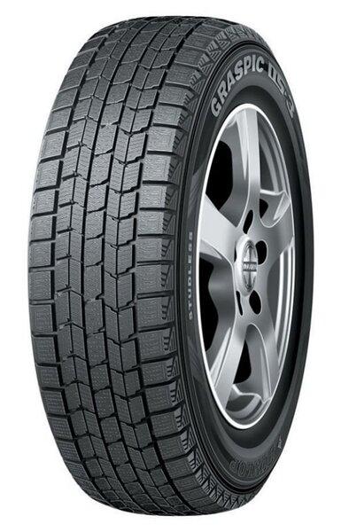 Dunlop Graspic DS-3 195/55R16 87 Q kaina ir informacija | Žieminės padangos | pigu.lt