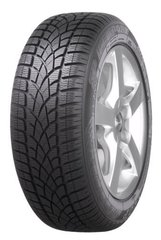 Dunlop SP Ice Sport 215/55R16 97 T XL