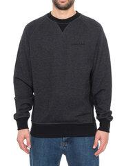 Džemperis vyrams Calvin Klein 8719851741650 цена и информация | Džemperis vyrams Calvin Klein 8719851741650 | pigu.lt