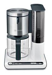 Bosch TKA 8631 Styline