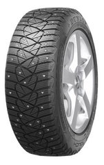 Dunlop ICE TOUCH 185/60R15 88 T XL (dygl.)