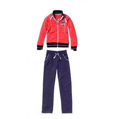 Sportinis kostiumas mergaitėms Rucanor ,27948 kaina ir informacija | Sportinis kostiumas mergaitėms Rucanor ,27948 | pigu.lt