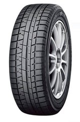 Yokohama ICE GUARD IG50A 245/40R18 93 Q
