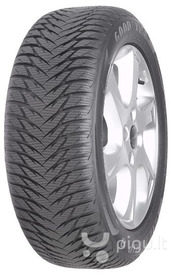 Goodyear Ultra Grip 8 205/60R16 96 H XL FP
