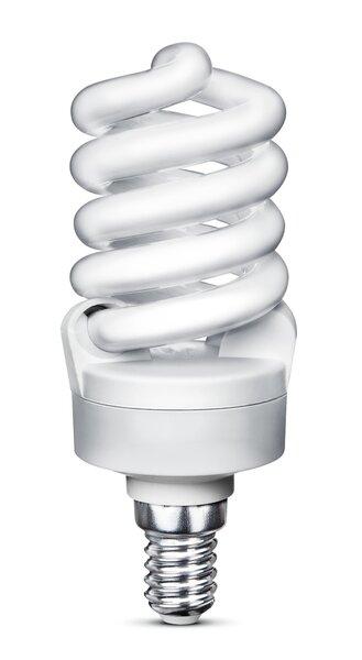 Liuminescencinė lemputė SIRIJUS ecoclassic 15W E14 kaina ir informacija | Elektros lemputės | pigu.lt