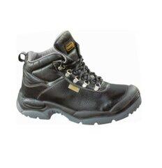 Auliukiniai batai, Delta Plus SAULT kaina ir informacija | Darbo batai ir kt. avalynė | pigu.lt