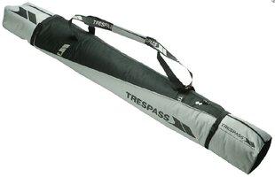 Krepšys slidėms Trespass Fugitize kaina ir informacija | Slidės, slidinėjimo lazdos, batai ir apkaustai | pigu.lt