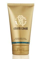 Kūno pienelis Roberto Cavalli Eau de Parfum 150 ml