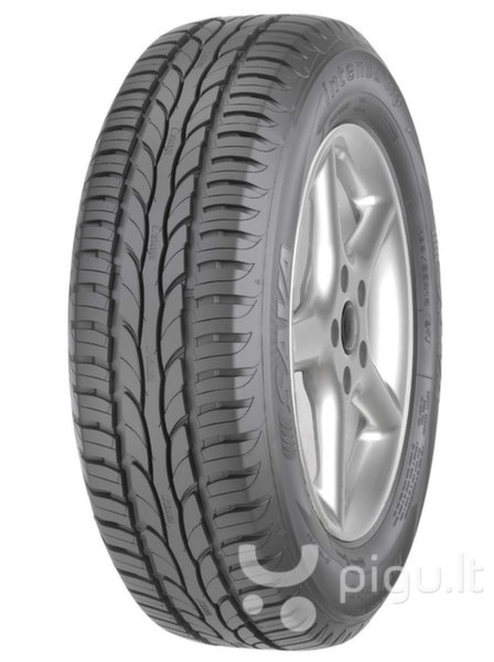 Sava INTENSA HP 215/55R16 97 H XL