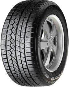 Toyo OPEN COUNTRY W/T 235/60R18 107 V XL kaina ir informacija | Padangos | pigu.lt