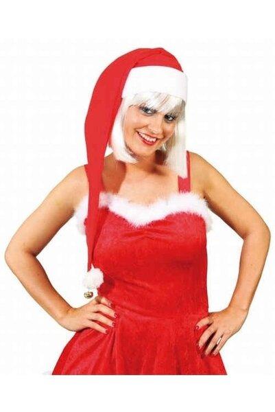 Snieguolės kepurė kaina ir informacija | Karnavaliniai kostiumai | pigu.lt