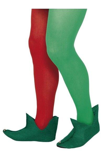 Elfo batai kaina ir informacija | Karnavaliniai kostiumai | pigu.lt