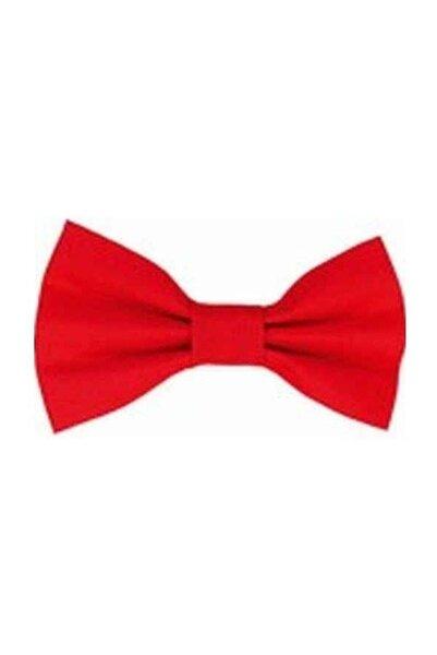 Varlytė, raudona kaina ir informacija | Karnavaliniai kostiumai | pigu.lt