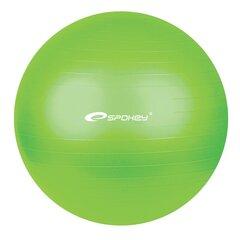 Gimnastikos kamuolys Spokey, 75 cm