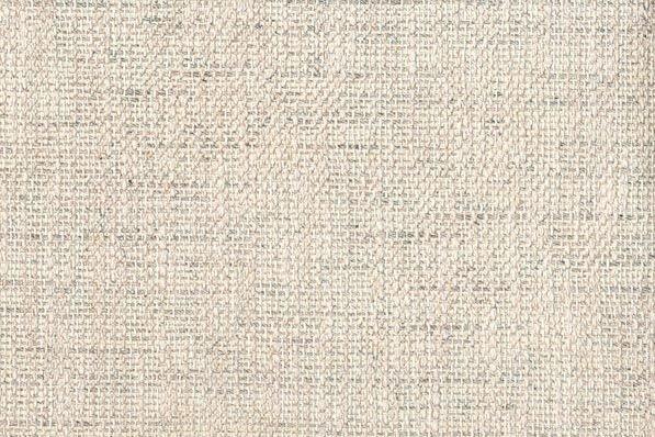 Dekora Natur II kaina ir informacija | Tapetai | pigu.lt