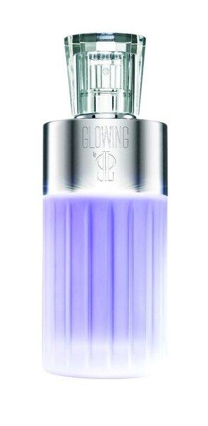 Kvapusis vanduo Jennifer Lopez Forever Glowing EDP moterims 50 ml kaina ir informacija | Kvepalai moterims | pigu.lt