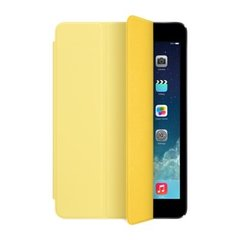 Dėklas Apple Smart Cover skirtas iPad Mini, 7.9""