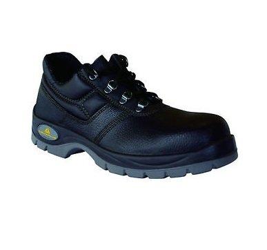 Pusbačiai Delta Plus JET kaina ir informacija | Darbo batai ir kt. avalynė | pigu.lt