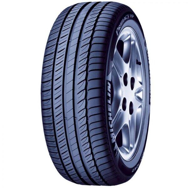 Michelin PRIMACY HP 215/60R16 99 V kaina ir informacija | Padangos | pigu.lt