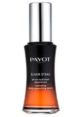 Drėkinamasis serumas Payot Elixir dEau 30 ml