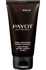 Balzamas po skutimosi Payot Optimale Homme 50 ml