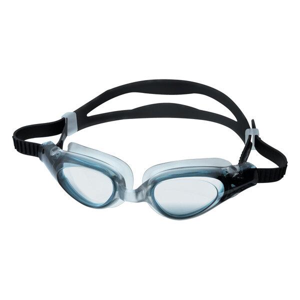 Plaukimo akiniai Spokey BENDER kaina ir informacija | Plaukimas / nardymas | pigu.lt