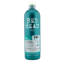 Atkuriamasis kondicionierius Tigi Bed Head Urban Antidotes Recovery 750 ml