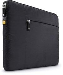 """Kompiuterio dėklas CASE LOGIC TS113K, 13-14"""", juodas"""