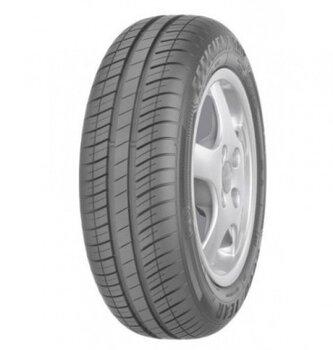 Goodyear EFFICIENTGRIP COMPACT 165/65R13 77 T kaina ir informacija | Vasarinės padangos | pigu.lt