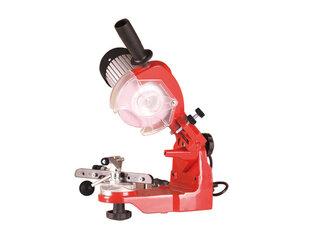 Elektrinės grandinių galandinimo staklės Hecht 9230